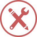 skills-icon-1